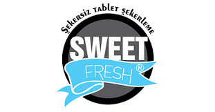 Sweet Fresh | Greenhealth Sağlık Gıda San. Ltd. Şti.