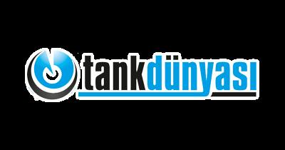 Tank Dünyası