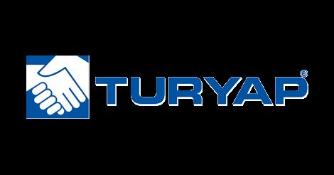 Turyap Global