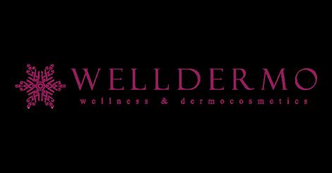 Welldermo Dermo Kozmetik