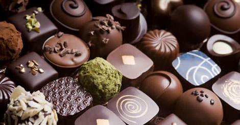 Yalpur Çikolata ve Şekerleme