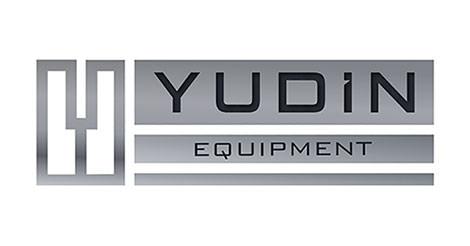 Yudin Equipment
