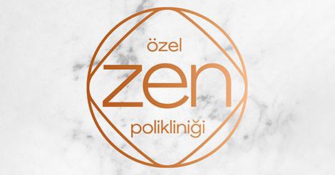 Zen Poliklinik | Saç Ekimi, Estetik ve Cilt Bakım Merkezi
