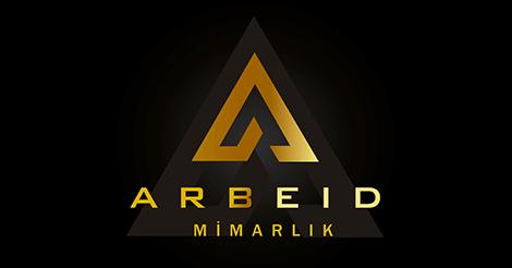 Arbeid Mimarlık | İzmir Mimarlık Ofisi