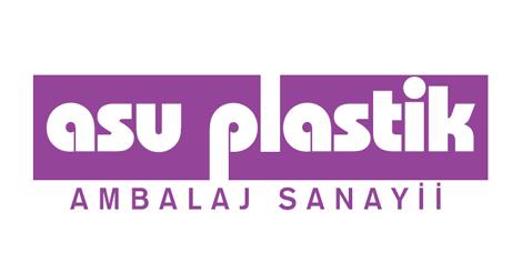 Asu Plastik Ambalaj Sanayi