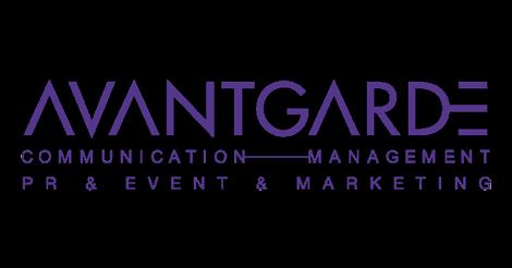Avantgarde | İletişim Danışmanlığı Şirketi