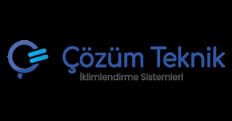 Çözüm Teknik | Bursa Klima Servisi