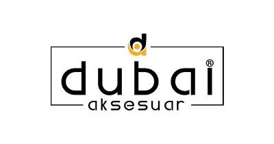 Dubai Aksesuar   Telefon Kılıf ve Aksesuar