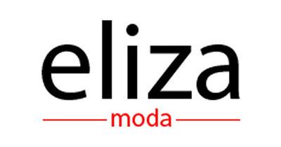 Eliza Moda   ElizaModa.com