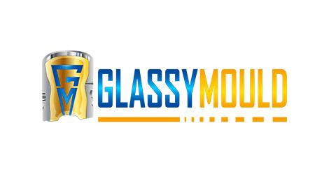 Glassy Mould