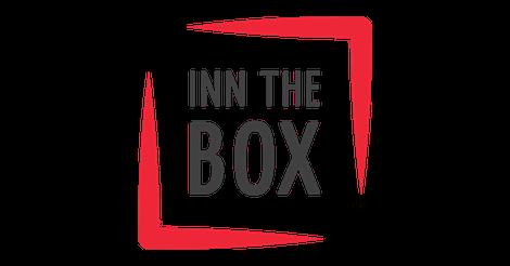 Innthebox Yazılım