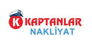 Kaptanlar Nakliyat | İstanbul Evden Eve Nakliyat
