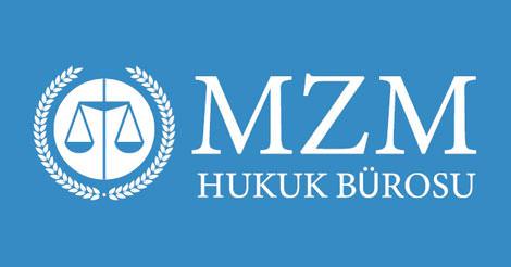 MZM Hukuk Bürosu | Av. Muhammet Ali Özdel