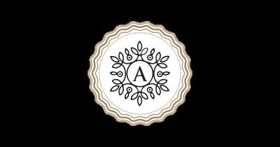 Natural Çözümler Kozmetik Ltd. Şti. | Aromatics Essence