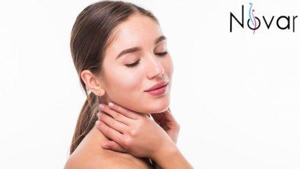 Novar Poliklinikleri   Güzelliğin Adresi