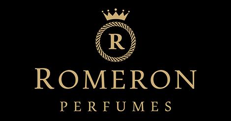 Romeron Perfumes