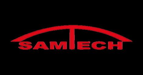 Samtech Tente, Gölgelendirme ve Cam Sistemleri