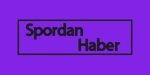Spordan Haber | SpordanHaber.com