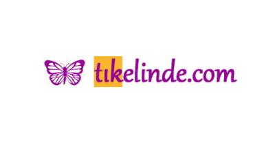 TikElinde.com | Fransa ve Avrupa'nın Türkçe kitap Satış Sitesi