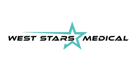 West Stars Medical