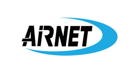 Airnet İletişim Telekomünikasyon A.Ş