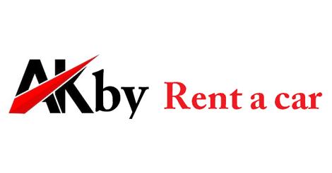 Akby Rent a Car