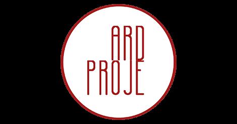 ARD Proje Mobilya Tasarım ve İç Mimarlık