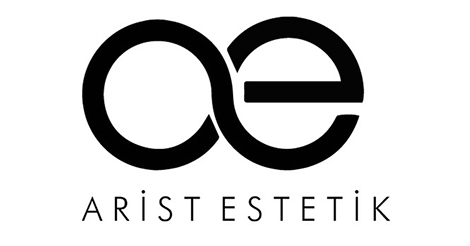 Arist Estetik