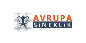 Avrupa Sineklik | Sineklik Modelleri İstanbul
