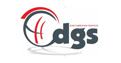 DGS Lojistik | Türkiye - Ingiltere - Irlanda