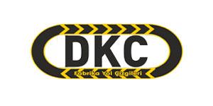 DKC Çizgi