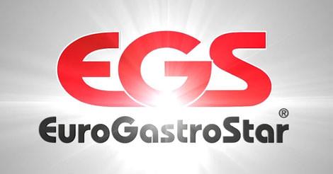 EGS Mutfak Ekipmanları İç ve Dış Tic. San. Ltd. Şti.
