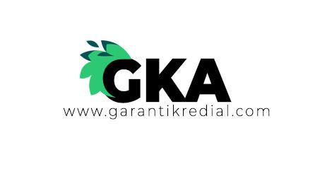 GKA | GarantiKrediAl.com