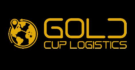 Gold Cup Lojistik