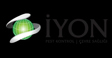İzmir İyon Böcek İlaçlama ve Pest Kontrol Hizmetleri Firması