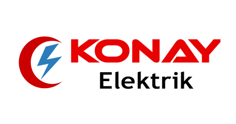 Konay Elektrik | Konya Elektrikçi