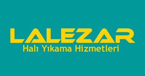 Lalezar  | Konya Halı Yıkama