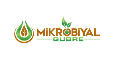 Mikrobiyal Gübre