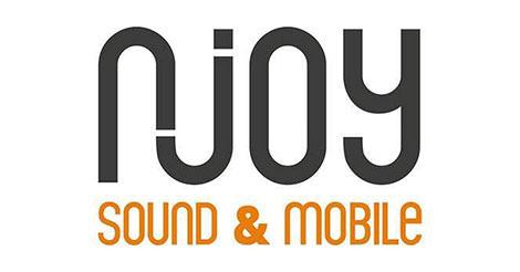 Njoy Store