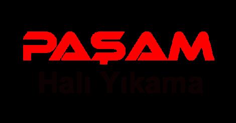 Paşam Halı Yıkama | Konya