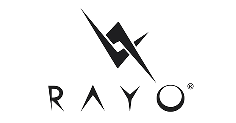 Rayo Butik