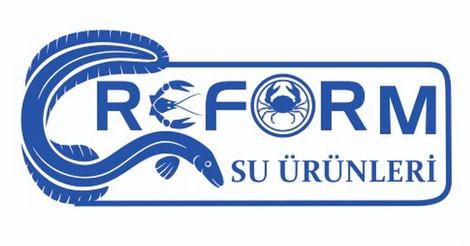 Reform Su Ürünleri