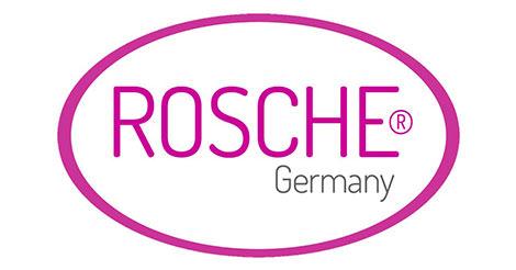 Rosche Su Arıtma Cihazları