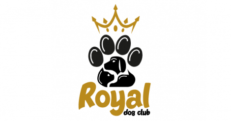 Royal Dog Club