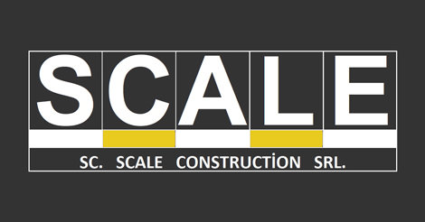 Scale Construction