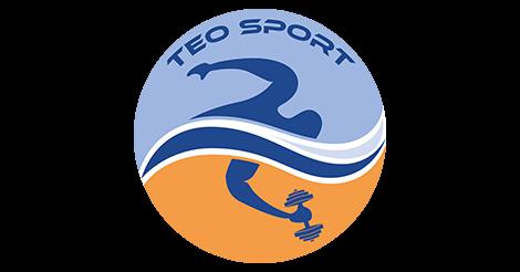Teo Sport | İstanbul Yüzme Kursu