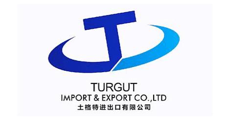 Turgut Import & Export | Buluşma Noktamız