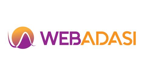 Webadası Bilgi Teknolojileri