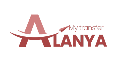 My Transfer Alanya | Antalya Havalimanı Transfer