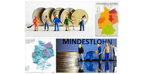 Yenilan.com | Avrupa İş İlanları